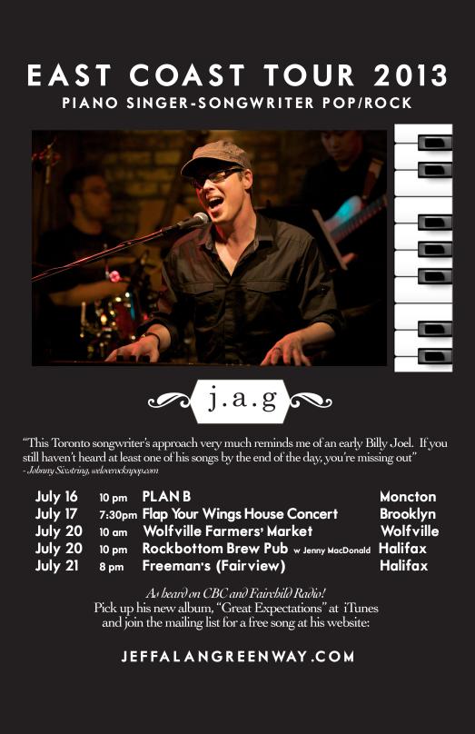 jag-east-coast-11x17-20131